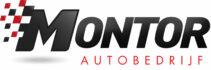 Montor Auto bedrijf
